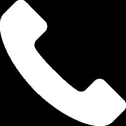 0120-862-332